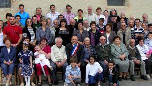 Devèze Photo 2011