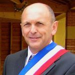 Jean-Pierre Ader