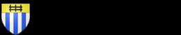Logo pour La mairie de Devèze