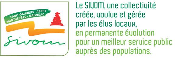 SIVOM Logo